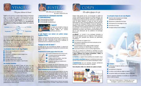 concept-beautergie-josee-laliberte-32